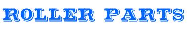 roller.kindercrosser.de Logo