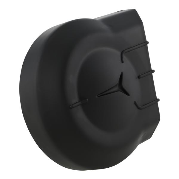 Abdeckung PIAGGIO Variodeckel für PIAGGIO MP3-X8-X Evo 400ccm 4T LC für PIAGGIO MP3-X8-X Evo 400ccm 4T LC-