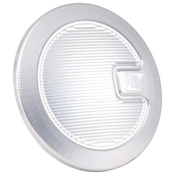 Abdeckung Radnabe ZELIONI für Vespa GTS-GTS Super-GTV-GT 60-GT-GT L 125-300ccm für Vespa GTS-GTS Super-GTV-GT 60-GT-GT L 125-300ccm-