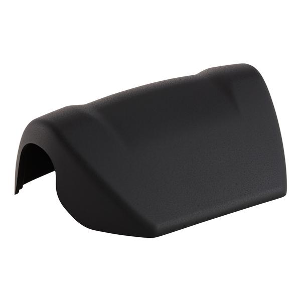 Abdeckung Schraube Sitzbankhaltebügel hinten SIP für Vespa Sprint 50-150ccm 2T-4T für Vespa Sprint 50-150ccm 2T-4T