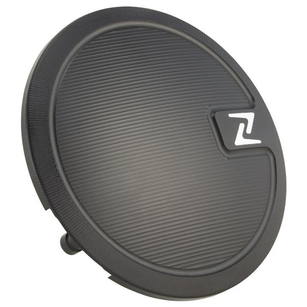Abdeckung Variodeckel LEADER ZELIONI für Vespa ET4-LX-LXV-S-GTS-GTS Super-GTV-GT 60-GT-GT L 125-300ccm für Vespa ET4-LX-LXV-S-GTS-GTS Super-GTV-GT 60-GT-GT L 125-300ccm-