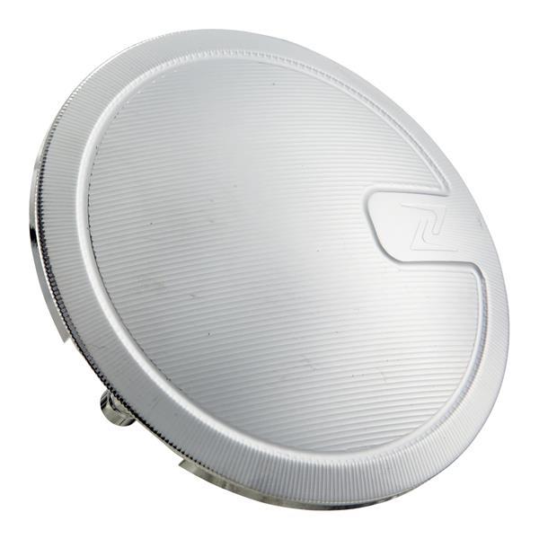 Abdeckung Variodeckel ZELIONI für Vespa LX-S-Primavera-Sprint-946 3V i-e- 125-150ccm 4T AC für Vespa LX-S-Primavera-Sprint-946 3V i-e- 125-150ccm 4T AC-