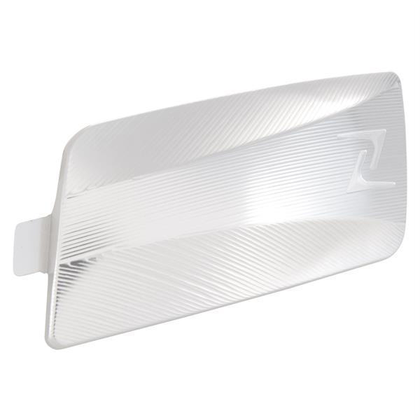 Abdeckung Variodeckel ZELIONI für Vespa Primavera-Sprint-GTS-GTS Super 125-150ccm 4T AC-LC iGet für Vespa Primavera-Sprint-GTS-GTS Super 125-150ccm 4T AC-LC iGet-