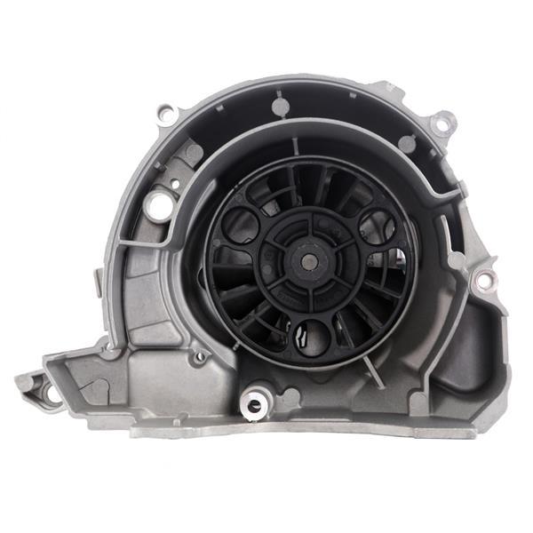 Abdeckung Wasserpumpe PIAGGIO für Vespa GTS-GTV-GT-GT L 125-200ccm 4T LC für Vespa GTS-GTV-GT-GT L 125-200ccm 4T LC-