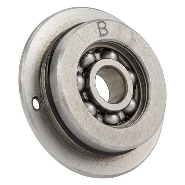 Andruckplatte Kupplung BENELLI für Vespa 50-125-PV- ET3-PK-S-XL für Vespa 50-125-PV- ET3-PK-S-XL-