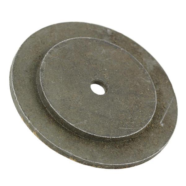 Andruckplatte Kupplung PASCOLI für Vespa 98-125 V1-15- - V22M für Vespa 98-125 V1-15- - V22M-