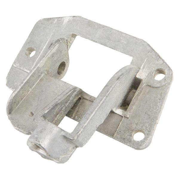 Ankerplatte Bremspedal P-A für Vespa V50 R- S-Special-SR-90-100-PV-ET3-PK-PX-T5 für Vespa V50 R- S-Special-SR-90-100-PV-ET3-PK-PX-T5-