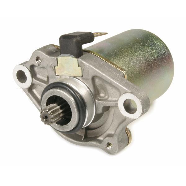 Anlasser RMS für Vespa ET2-LX-LXV-S-Primavera-Sprint 50ccm 2T AC für Vespa ET2-LX-LXV-S-Primavera-Sprint 50ccm 2T AC-