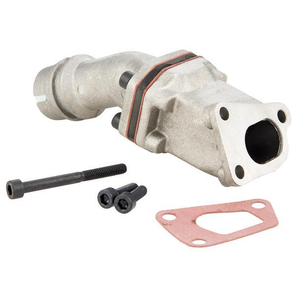 Ansaugstutzen POLINI by SIP für Vespa 50-125 VMA1 für Vespa 50-125 VMA1-