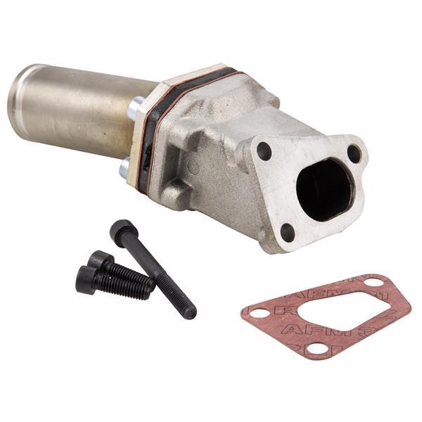 Ansaugstutzen SERIE PRO für Vespa 50-125-PV-ET3 für Vespa 50-125-PV-ET3-