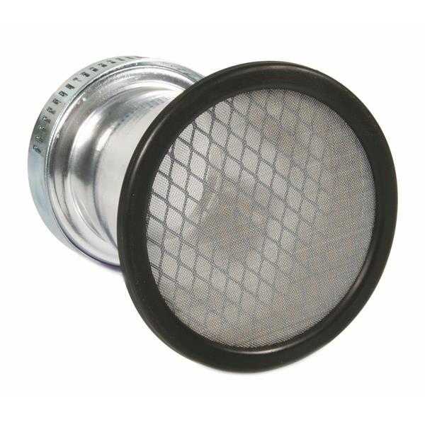 Ansaugtrichter 101Octane für MIKUNI TMX 27-30mm für MIKUNI TMX 27-30mm-