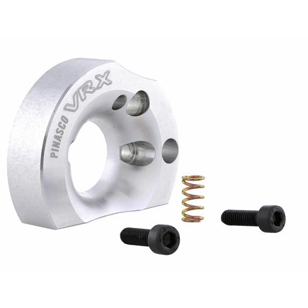 Ansaugtrichter PINASCO -VRX-R 24- für Vergaser SI 24-24  -
