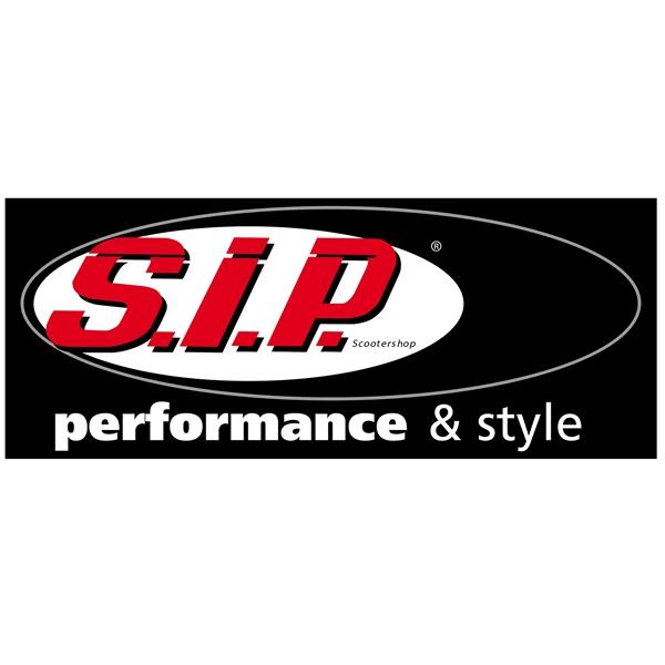 Banner SIP Klassik