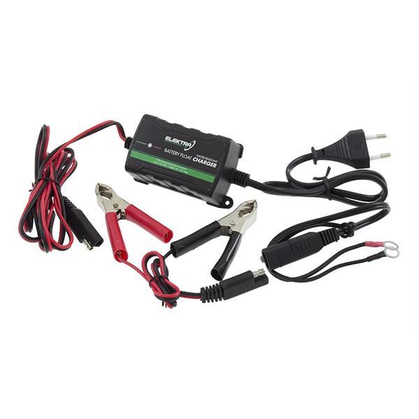Batterie 6V-12V 0-75-1-25 Ah  -