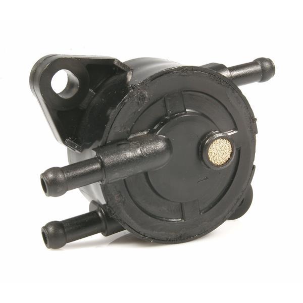 Benzinpumpe CIF Unterdruck für Vespa GTV-GT L 125-200ccm für Vespa GTV-GT L 125-200ccm-