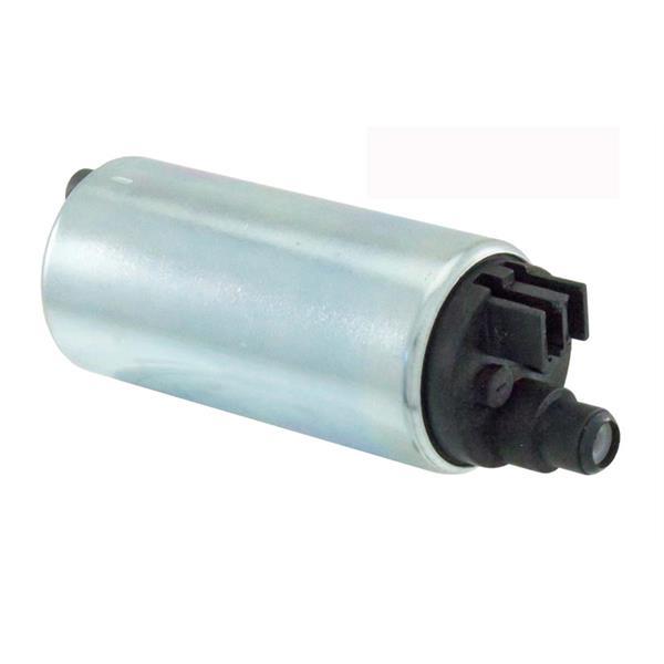 Benzinpumpe RMS für HONDA SH 125-300ccm für HONDA SH 125-300ccm-