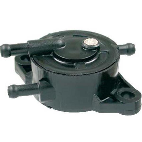 Benzinpumpe RMS für Vespa GTV-GT L 125-200ccm für Vespa GTV-GT L 125-200ccm-