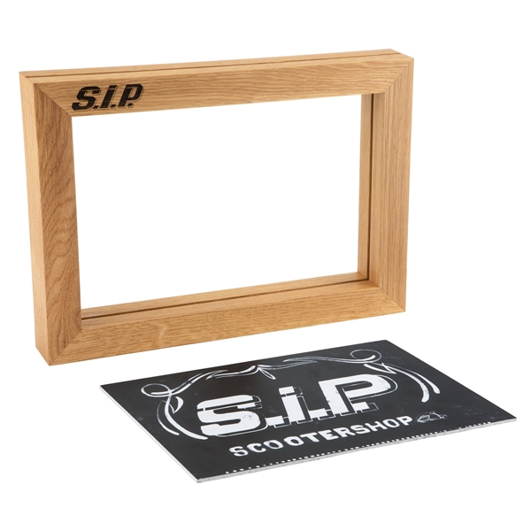 Bilderrahmen SIP Steckbilder  -