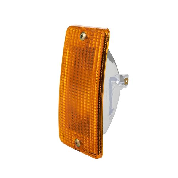Blinker SIEM vorne rechts für Vespa PK50-125 XL-RUSH-XL2-N-FL-HP für Vespa PK50-125 XL-RUSH-XL2-N-FL-HP-