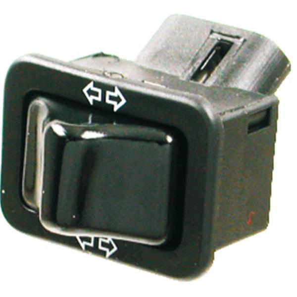 Blinkerschalter RMS für PIAGGIO Ape 50 für PIAGGIO Ape 50-