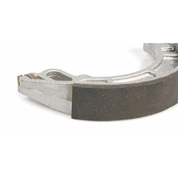 Bremsbacke NEWFREN 10- hinten für Vespa PK50XL-N-80S-125S Automatica-Plurimatic für Vespa PK50XL-N-80S-125S Automatica-Plurimatic-