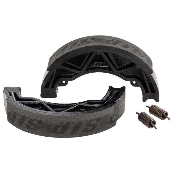 Bremsbacken SIP PERFORMANCE T22 hinten
