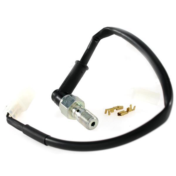 Bremslichtschalter SPIEGLER- hydraulisch  -