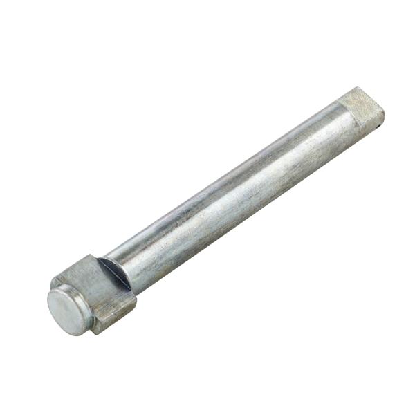 Bremsnocke- hinten für Vespa 125 V1-15-V30-33-VN-VM-150 VL-VB1-VD-VGL1 für Vespa 125 V1-15-V30-33-VN-VM-150 VL-VB1-VD-VGL1-