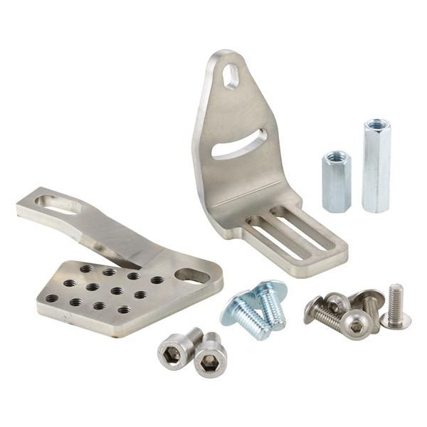 Bremspumpenhalter MRP Hauptbremszylinder für Vespa T5 für Vespa T5