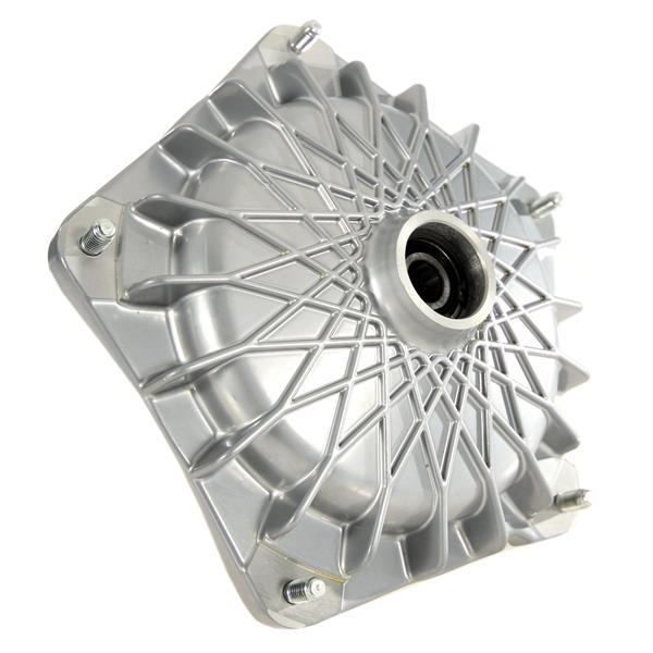 Bremstrommel GRIMECA NT Scheibenbremse- vorne für Vespa P80-150X-P200E 1-PX80-150E 1- für Vespa P80-150X-P200E 1-PX80-150E 1-