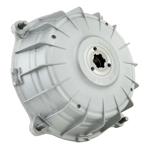 Bremstrommel MEC EUR- hinten für Lambretta 125 LI-LIS-DL-GP-150 LI-LIS-SX-DL-GP-175 TV-200 TV-SX-DL-GP für Lambretta 125 LI-LIS-DL-GP-150 LI-LIS-SX-DL-GP-175 TV-200 TV-SX-DL-GP-