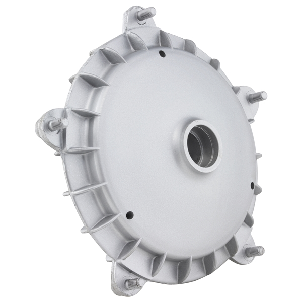 Bremstrommel- vorne für Vespa P80-150X-P200E 1-PX80-150E 1- für Vespa P80-150X-P200E 1-PX80-150E 1-