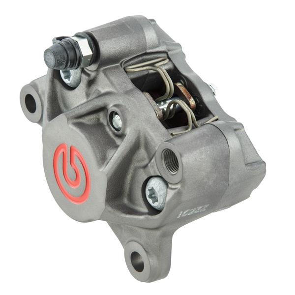 Bremszange BREMBO P2 34C  -