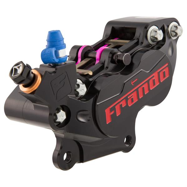 Bremszange FRANDO- vorne für Vespa GTS-GTS Super-GTV-GT 60-GT-GT L 125-300ccm für Vespa GTS-GTS Super-GTV-GT 60-GT-GT L 125-300ccm-