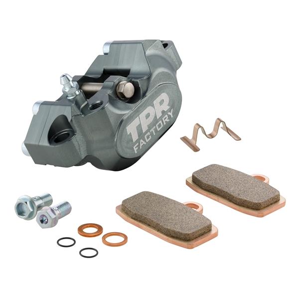 Bremszange TPR Factory radial  -
