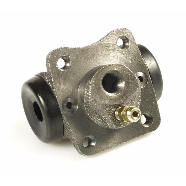 Bremszylinder vorne für Vespa Cosa für Vespa Cosa-