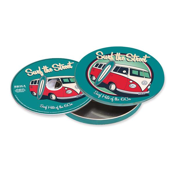 CD VW Collection -Surf the Street-  -