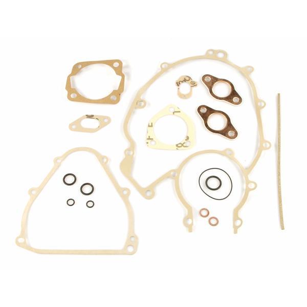 Dichtsatz Motor PIAGGIO für Vespa 100-125 PV-ET3 für Vespa 100-125 PV-ET3-