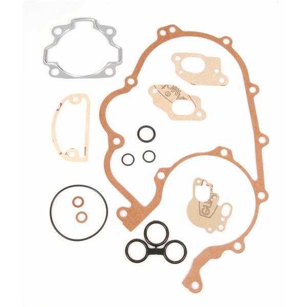 Dichtsatz Motor PIAGGIO für Vespa 125 GTR 2-TS 1-150 Sprint 2-V 1-Super 2- für Vespa 125 GTR 2-TS 1-150 Sprint 2-V 1-Super 2-