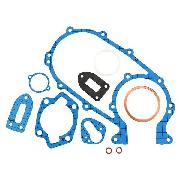 Dichtsatz Motor SIP PREMIUM für Vespa 150 GS VS1-5T GS-2-3 für Vespa 150 GS VS1-5T GS-2-3-