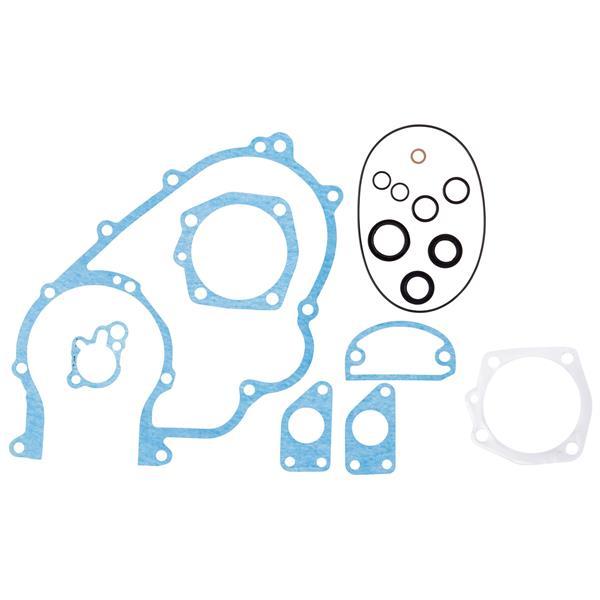 Dichtsatz Motor SIP PREMIUM für Vespa 160 GS- 180 SS für Vespa 160 GS- 180 SS-