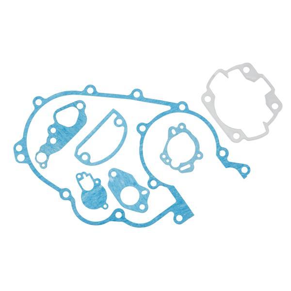 Dichtsatz Motor SIP PREMIUM für Vespa T5 für Vespa T5-