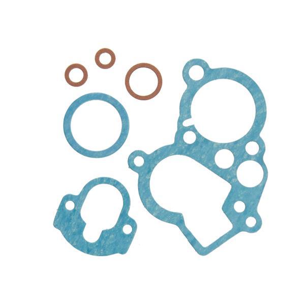 Dichtsatz Vergaser SIP für Vergaser SI 27.23 PREMIUM für Vespa 160 GS-180 SS für Vespa 160 GS-180 SS-