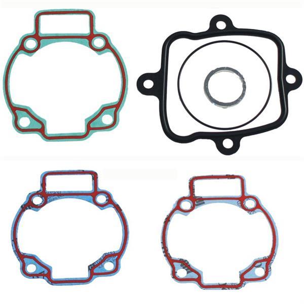 Dichtsatz Zylinder für GILERA-ITALJET-PIAGGIO Runner-Dragster-Hexagon LXT 180ccm- 2T LC für GILERA-ITALJET-PIAGGIO Runner-Dragster-Hexagon LXT 180ccm- 2T LC-