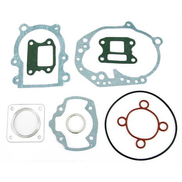 Dichtsatz Zylinder TNT für PEUGEOT stehend AC/LC für PEUGEOT stehend AC/LC-