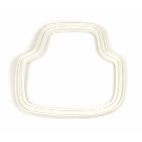 Dichtung BOSATTA Rahmen Rücklicht Antik gross für Vespa 125-150-Super-GT-GL-Sprint-SS180 für Vespa 125-150-Super-GT-GL-Sprint-SS180