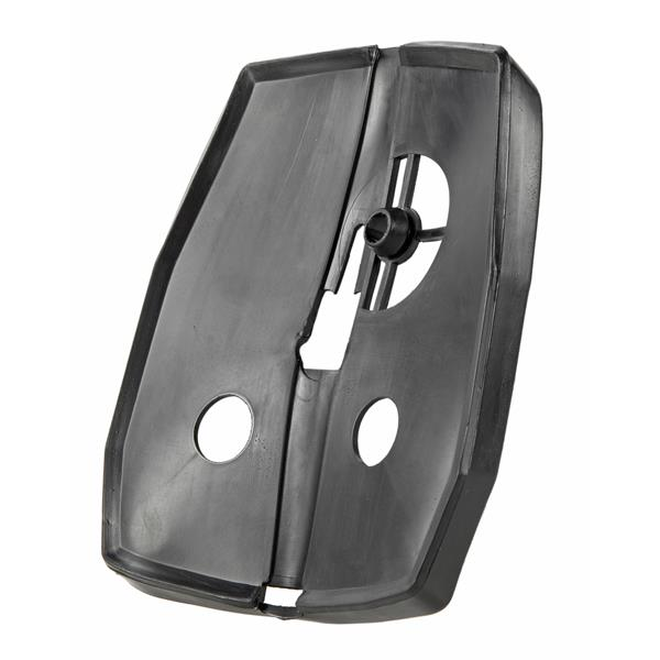 Dichtung BOSATTA Rücklicht für Vespa 50 Special(D)-125 PV 0140162-ET3-ETS für Vespa 50 Special(D)-125 PV 0140162-ET3-ETS-