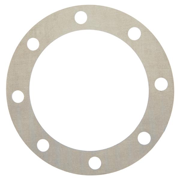 Dichtung Zylinderkopf SIP BFA 306 ccm (d) 1-0mm für Vespa 125 VNA-TS/150 VBA-Super/160 GS/180 SS/Rally/PX/PE/Lusso/T5 für BFA 306 Motor für Vespa 125 VNA-TS/150 VBA-Super/160 GS/180 SS/Rally/PX/PE/Lusso/T5 für BFA 306 Motor-