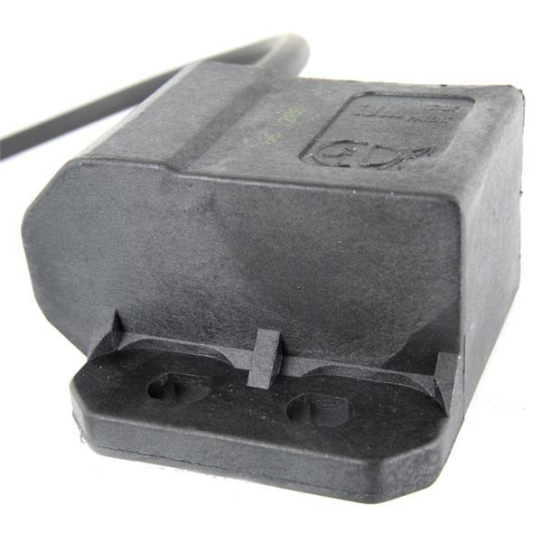 Elektronikzentrale PARMAKIT CDI Zündung für Vespa für Vespa-