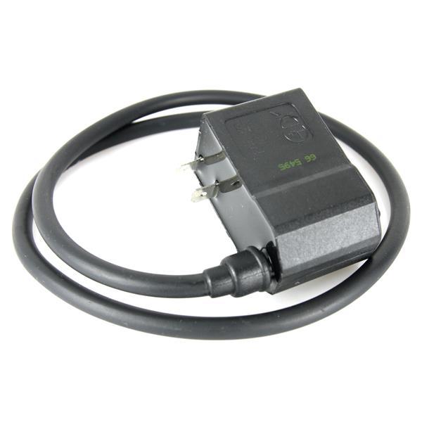 Elektronikzentrale VESPATRONIC-VARITRONIC für Vespa-Lambretta für Vespa-Lambretta-
